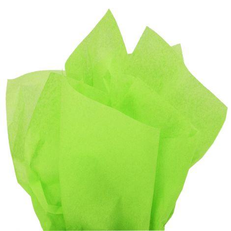 Lime Tissue