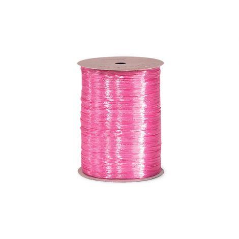 Pearlized Raffia Ribbon