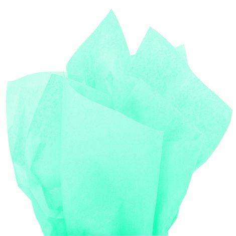 Pistachio Tissue