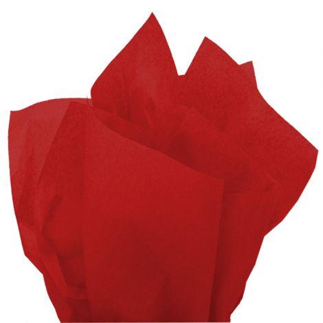 Red Tissue