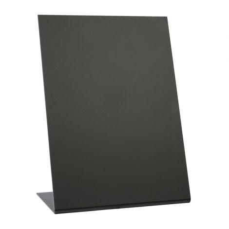 """L-Shape 8.3"""" Chalkboard 3 Pack"""