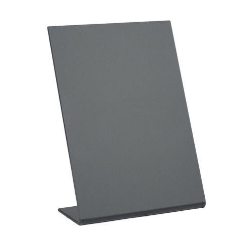 """L-Shape 5.8"""" Chalkboard 3 Pack"""