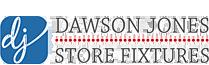 Dawson Jones Logo